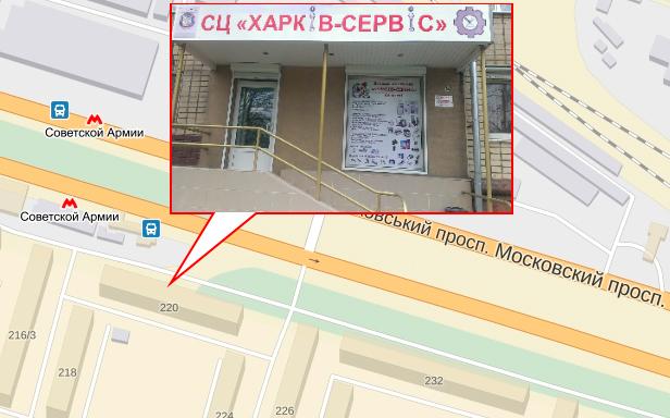 MoscowProspMap